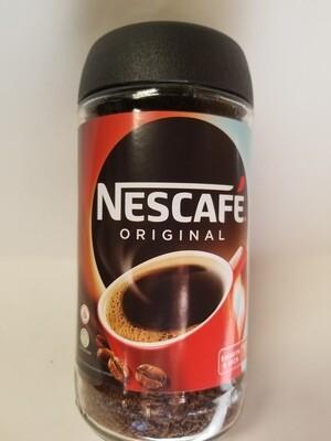 Nescafe - Coffee (200gr)