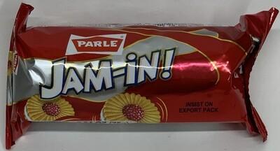 Parle - Jam In (75gr)