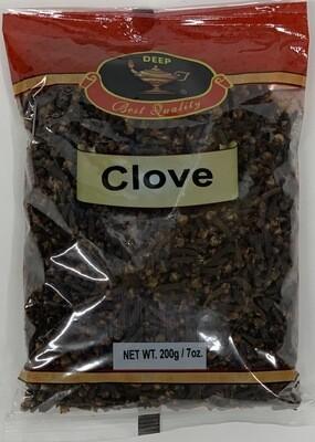 Deep Clove Whole (100gr)