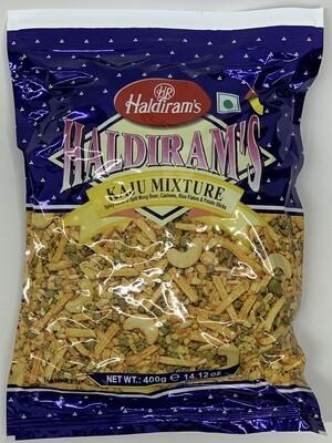 Haldiram - Kaju Mixture (400gr)