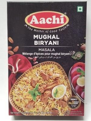 Aachi - Mughal Biryani (45gr)