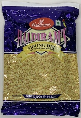 Haldiram - Panchrattan  (400gr)