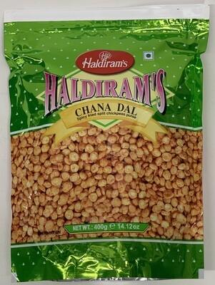 Haldiram - Chana Dal  (400gr)