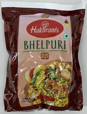 Haldiram - Bhelpuri  (400gr)