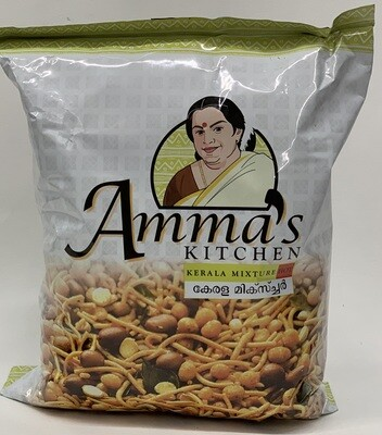 Ammas - Kerala Mix Hot (14oz)