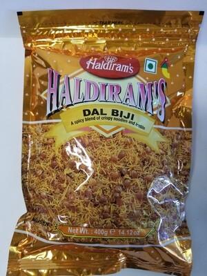 Haldiram - Dal Biji (400gr)