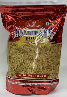 Haldiram - Bhujia Masala (1kg)