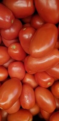 Roma Tomato 1lb