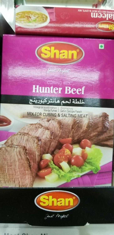 Shan - Hunter Beef Masala Mix (150gr)