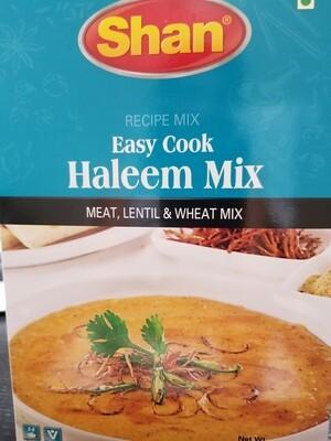 Shan - Haleem Easy Cook Mix (350gr)