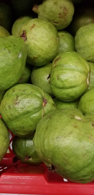 Guava 1lb