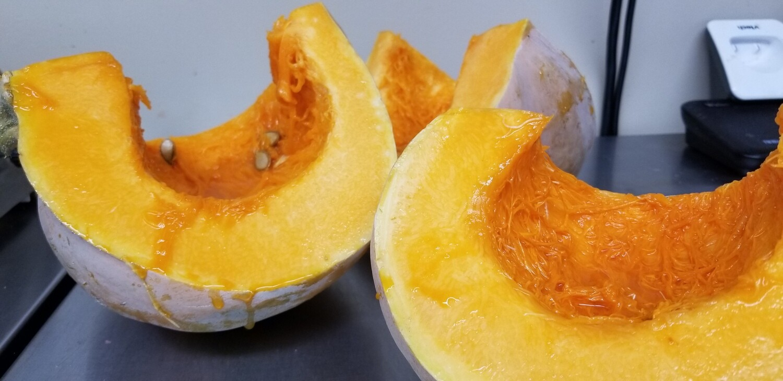 Pumpkin (Kaddu) 1lb