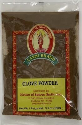 Laxmi Clove Powder (100gr)