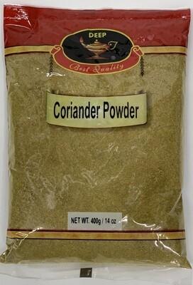 Coriander Powder (400gr)