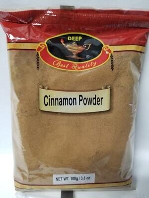 Deep Cinnamon Powder (100gr)
