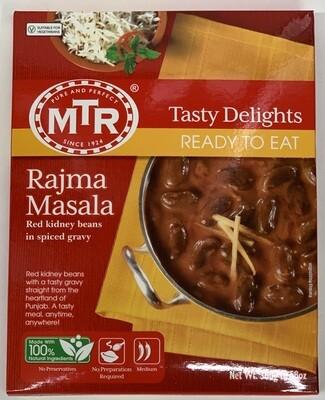 MTR - Rajma Masala (300gr)