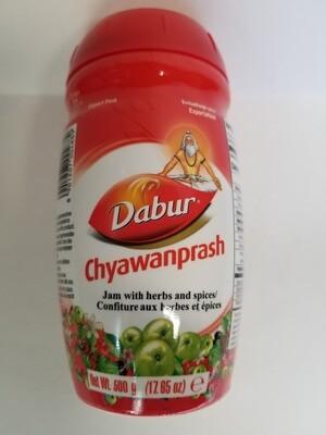 Dabur - Chavanparash  (500g)