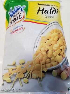Vadilal - Turmeric Yellow (312gr)