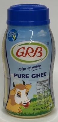 GRB - Ghee Cow (500ml)