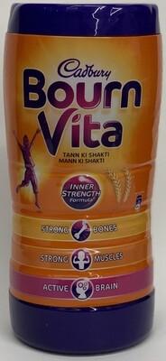 Cadbury - Bournvita  (1kg)
