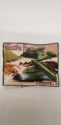 Meetha Paan Fresh (Pack of 2)