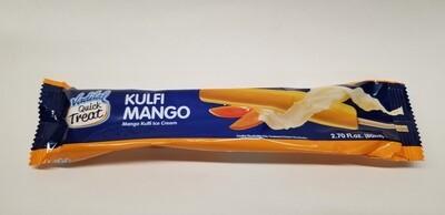 Vadilal - Mango Kulfi (80ml)