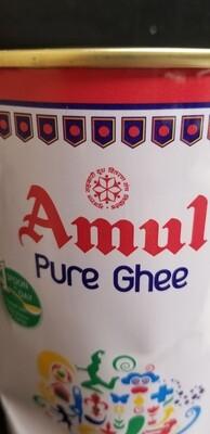 Amul - Ghee  (1lt)