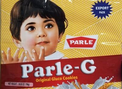 Parle Glucose G 799g