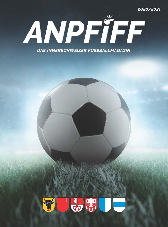 Amateur-Fussballer