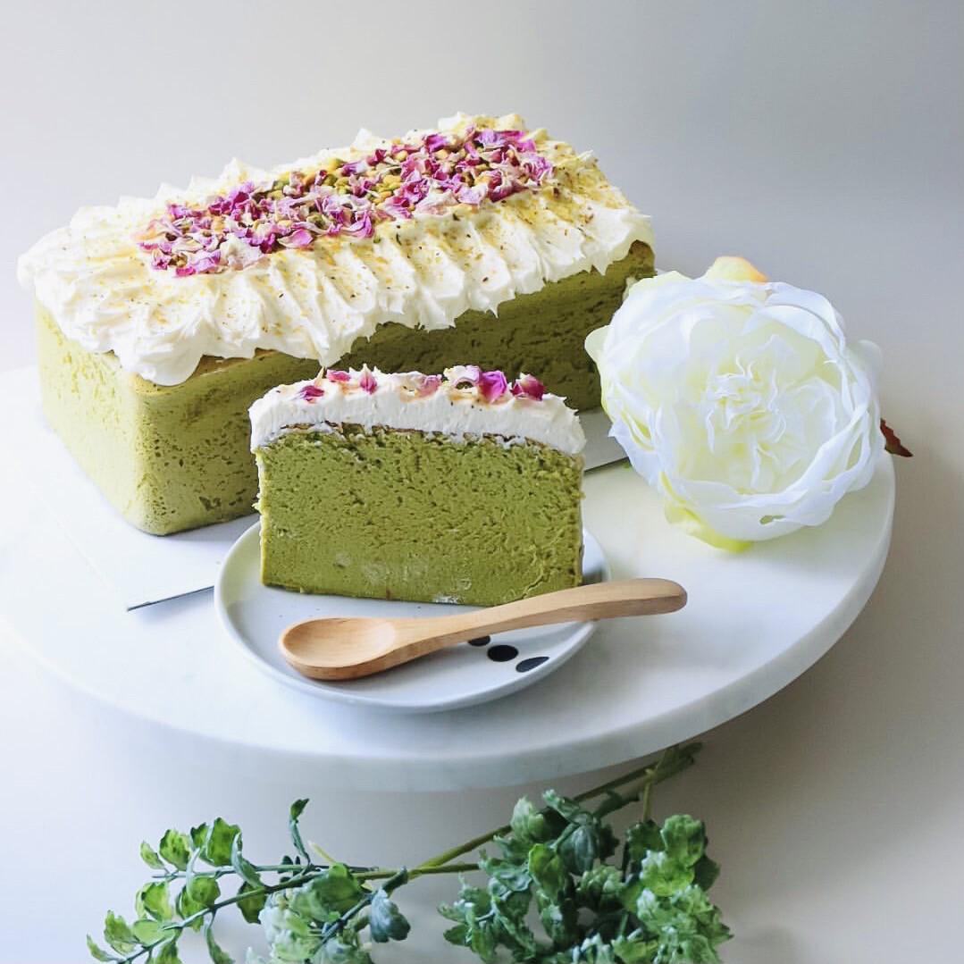 Happy Celebration Cake