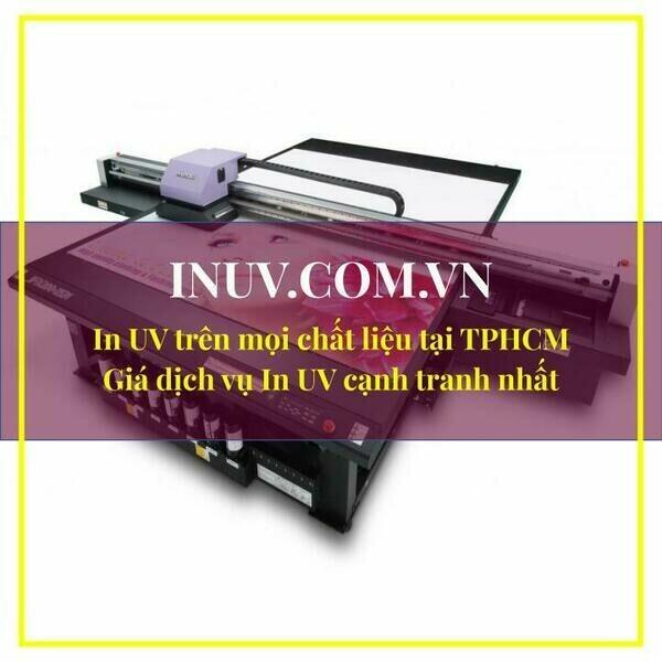 InUVcomvn