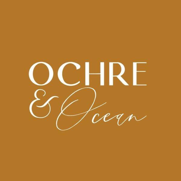 Ochre & Ocean