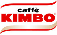 Kimbo Cialde ESE 44 Packung 100 St.