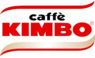 Kimbo Bohnen 1 Kg Amabile