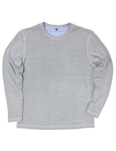 Bay Long Sleeve Shirt