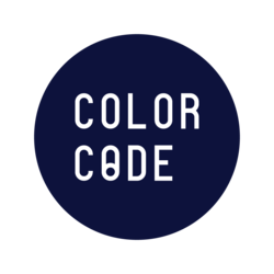 Colorcode Records
