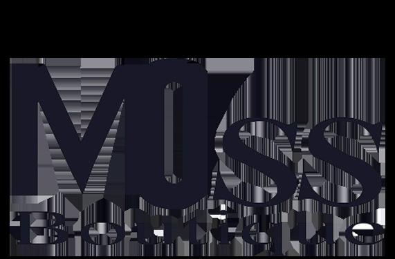 MOss Boutique