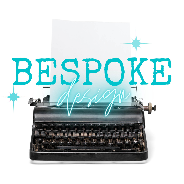 Bespoke Club Logo Sticker Design + Sales Outlet