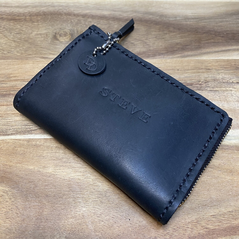 Practical Unisex Wallet