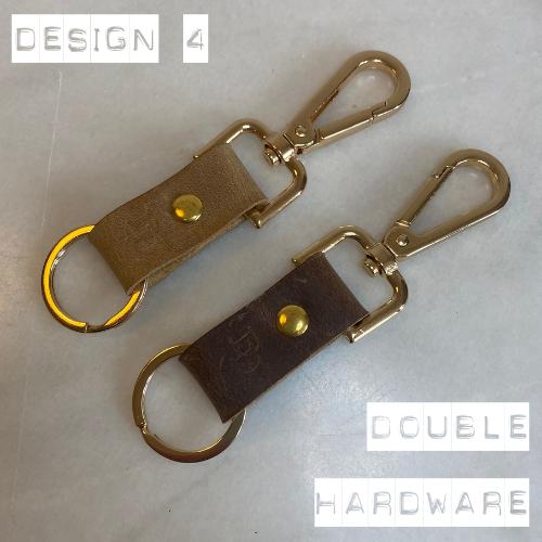 Practical Key Loop Deluxe