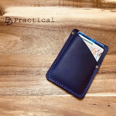 Practical Card Holder