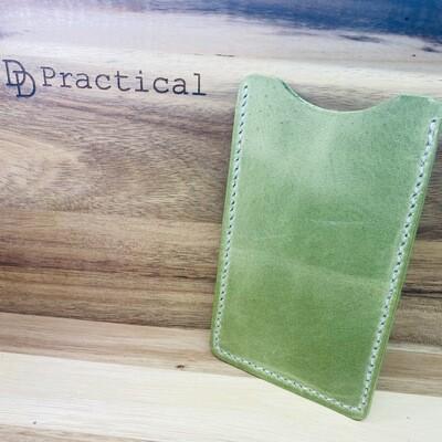 Practical Phone Sleeve