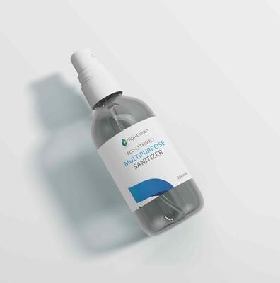Multipurpose Sanitiser - Ecolyte (NTL)