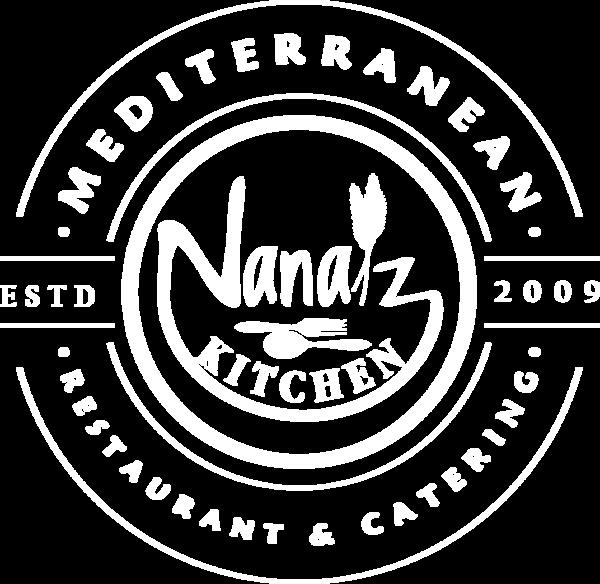 Nanaz Kitchen