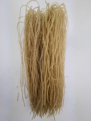 Sweet Potato (Thin) Vermicelli 350g