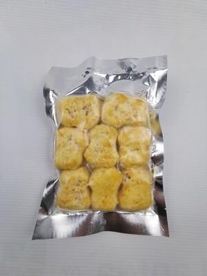Chicken Nugget 8pcs