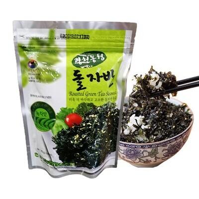 NH Seaweed Jaban  50g
