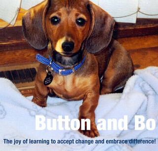 Button and Bo