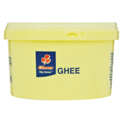 Clover Ghee 1.5kg