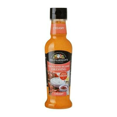 Ina Paarmans Thousand Island Dressing 300ml
